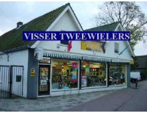 Visser Tweewielers