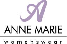 Anne Marie Womenswear