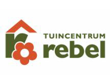 Rebel Tuincentrum